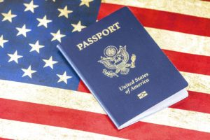 USA citizenship civic test