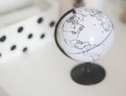 10 MCQs Quiz on U.S.A Geography