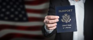 U.S.A Citizenship Quiz