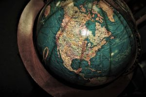 USA Geography Quizzes Online