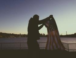 US Citizenship Test Practice Online : 10 MCQs