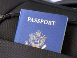 10 MCQs on U.S.A for Citizenship Test
