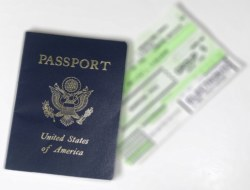 Quiz on Citizenship of USA : New-10 MCQs