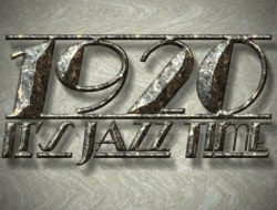 Quiz on The 1920s : 10 Facts