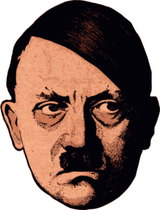 Quiz on Nazism and the rise of hitler