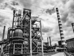 Quiz on Industrial Revolution and Age of Expansion : 10 MCQs