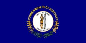 Kentucky state of usa quiz