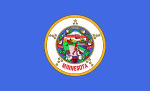 Quiz on Minnesota state of the usa