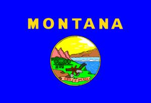 Montana state quiz