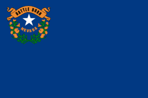 nevada state quiz 10 facts