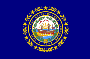 Quiz on New Hampshire State Facts