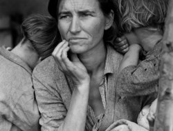 The Great Depression Quick Facts : 10 Quiz