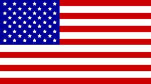 american colonial era quiz