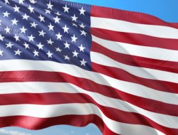 Early Nation Period of U.S.A History Quiz  : 10 MCQs