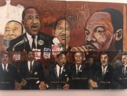 Quiz on Civil Rights Era : 10 Facts