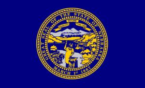 Nebraska State Quiz
