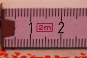 Unit, Of measurement Physics Quiz
