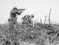 Vietnam War Facts : 10 Quiz