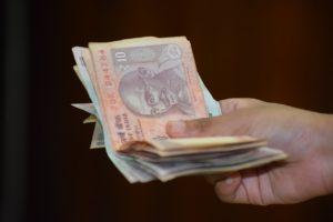 Quick Test On Indian Economy