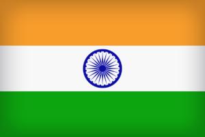 भारतीय संविधान में अधिकार-2