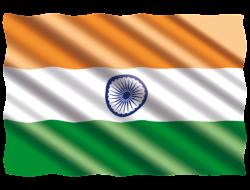 दस प्रश्न : राजनीति विज्ञान भारतीय संविधान में अधिकार -भाग १