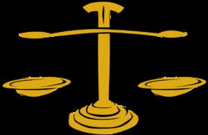 न्यायपालिका