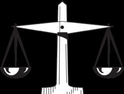 दस प्रश्न राजनीति विज्ञान-कक्षा 11-न्यायपालिका-भाग-२