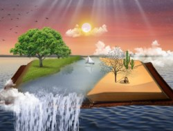A simple General Knowledge Test on Climate-Part 1