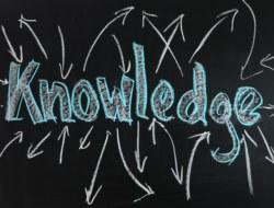 दस और प्रश्न यूपीएससी-सम-सामयिक व सामान्य ज्ञान पर-भाग 10