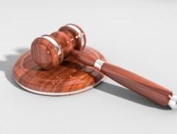 संविधान के विधायिका -भाग 5 पर  दस प्रश्न