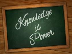 दस और प्रश्न यूपीएससी-सम-सामयिक व सामान्य ज्ञान पर-भाग 12