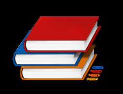 दस और प्रश्न यूपीएससी-सम-सामयिक व सामान्य ज्ञान पर-भाग 9
