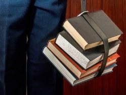 दस और प्रश्न यूपीएससी-सम-सामयिक व सामान्य ज्ञान पर-भाग 8