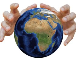 Quiz on Climate : 10 MCQs