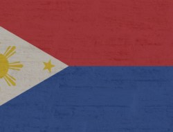 Quiz on Philippines Independence Day (12 June) : 10 MCQs