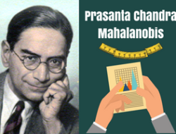 10 Quiz on Prasanta Chandra Mahalanobis : National Statistical Day