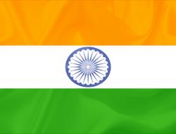 दस प्रश्न भारतीय संविधान के विधायिका-भाग-३