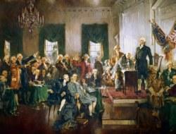 Alexander Hamilton Quiz : 10 Multiple Choice Questions