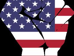 Quiz on U.S Politics : 10 Trivia Best Political Quiz