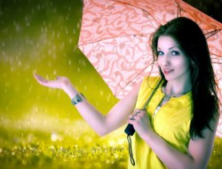 Quiz on Monsoon-How Much You Know !