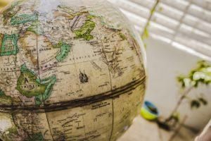 world geography iq test