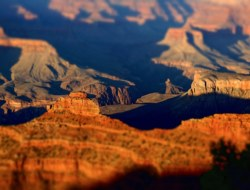 10 Quiz on Grand Canyon National Park : Fun Facts