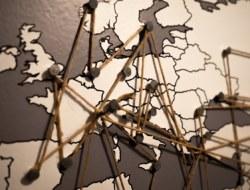 World Geo-Political Knowledge Test : 10 Interesting Quiz