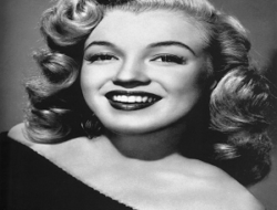 Quiz on Marilyn Monroe : 10 Unknown Facts