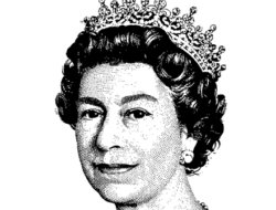Quiz on Queen Elizabeth II : 10 Facts