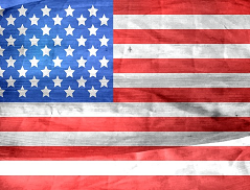 Quiz on US Independence Day : 4th of July : Test Your Knowledge