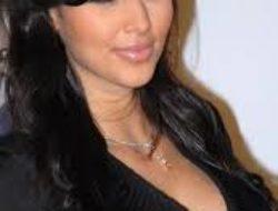 Kim Kardashian – 1 Quiz Challenge