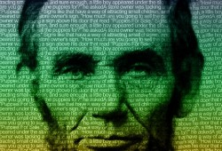 Quiz on Life of Abraham Lincoln