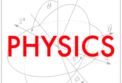 Quick General knowledge Quiz on Physics for UPSC