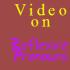 Reflexive Pronouns : Watch the Video !